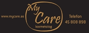 My Care Ordrupvej